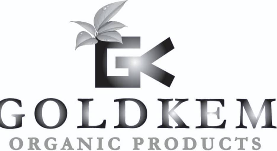 Goldkelm - Herbs Organics & Skin Care